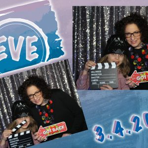 2017-03-04NYX Events Photobooth Eve Mullen Bat Mitzvah (85)
