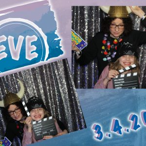 2017-03-04NYX Events Photobooth Eve Mullen Bat Mitzvah (86)