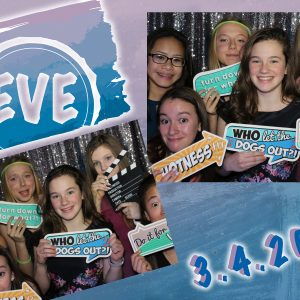 2017-03-04NYX Events Photobooth Eve Mullen Bat Mitzvah (87)