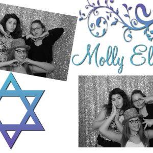 2017-03-18 NYX Events - Molly's Bat Mitzvah Photobooth (12)