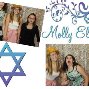 2017-03-18 NYX Events - Molly's Bat Mitzvah Photobooth (13)