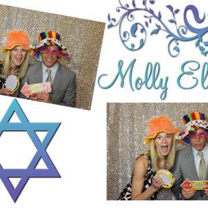 2017-03-18 NYX Events - Molly's Bat Mitzvah Photobooth (20)