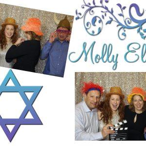 2017-03-18 NYX Events - Molly's Bat Mitzvah Photobooth (22)
