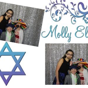 2017-03-18 NYX Events - Molly's Bat Mitzvah Photobooth (29)