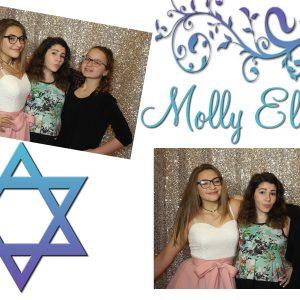 2017-03-18 NYX Events - Molly's Bat Mitzvah Photobooth (3)