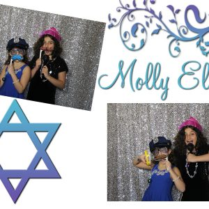 2017-03-18 NYX Events - Molly's Bat Mitzvah Photobooth (32)