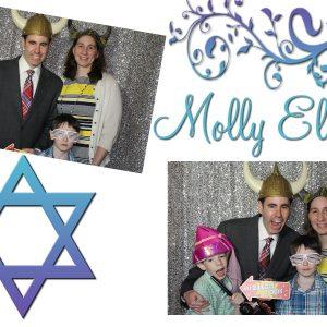 2017-03-18 NYX Events - Molly's Bat Mitzvah Photobooth (36)