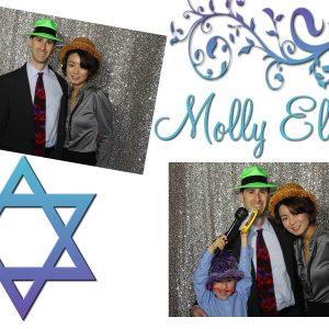 2017-03-18 NYX Events - Molly's Bat Mitzvah Photobooth (39)