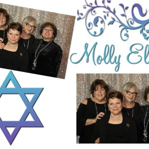 2017-03-18 NYX Events - Molly's Bat Mitzvah Photobooth (47)