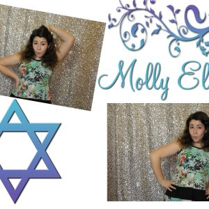 2017-03-18 NYX Events - Molly's Bat Mitzvah Photobooth (6)