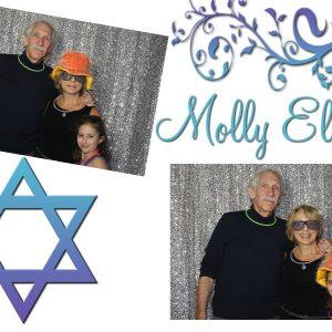 2017-03-18 NYX Events - Molly's Bat Mitzvah Photobooth (65)