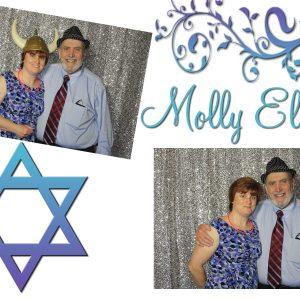2017-03-18 NYX Events - Molly's Bat Mitzvah Photobooth (66)