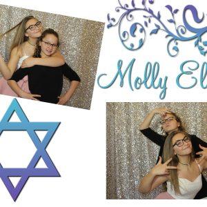 2017-03-18 NYX Events - Molly's Bat Mitzvah Photobooth (7)