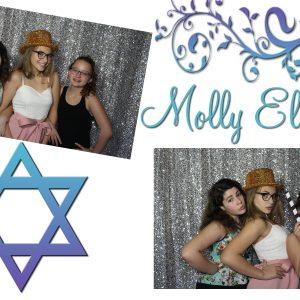 2017-03-18 NYX Events - Molly's Bat Mitzvah Photobooth (76)