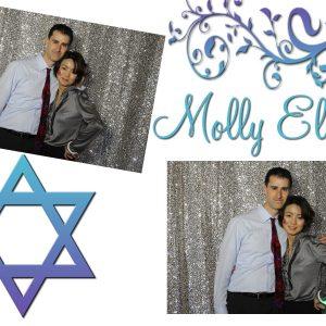 2017-03-18 NYX Events - Molly's Bat Mitzvah Photobooth (90)