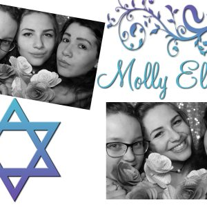 2017-03-18 NYX Events - Molly's Bat Mitzvah Photobooth (96)