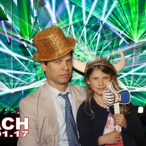 2017-04-01 NYX Events Greenscreen - Zach's Bar Mitzvah (17)