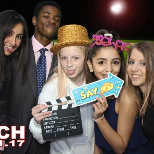 2017-04-01 NYX Events Greenscreen - Zach's Bar Mitzvah (2)