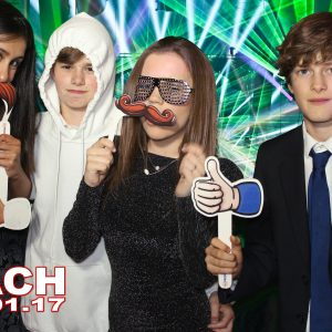 2017-04-01 NYX Events Greenscreen - Zach's Bar Mitzvah (21)