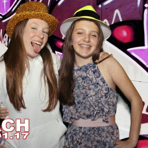 2017-04-01 NYX Events Greenscreen - Zach's Bar Mitzvah (24)