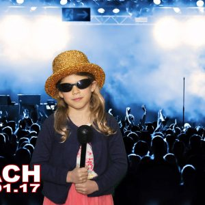 2017-04-01 NYX Events Greenscreen - Zach's Bar Mitzvah (3)
