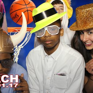 2017-04-01 NYX Events Greenscreen - Zach's Bar Mitzvah (34)