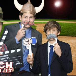 2017-04-01 NYX Events Greenscreen - Zach's Bar Mitzvah (35)