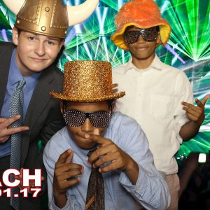 2017-04-01 NYX Events Greenscreen - Zach's Bar Mitzvah (36)