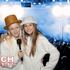 2017-04-01 NYX Events Greenscreen - Zach's Bar Mitzvah (38)