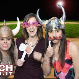2017-04-01 NYX Events Greenscreen - Zach's Bar Mitzvah (45)