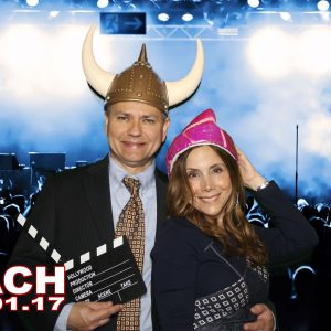 2017-04-01 NYX Events Greenscreen - Zach's Bar Mitzvah (49)