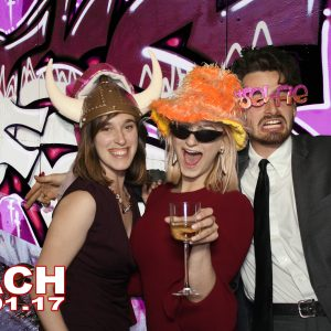 2017-04-01 NYX Events Greenscreen - Zach's Bar Mitzvah (50)