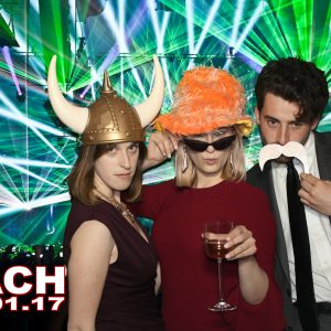 2017-04-01 NYX Events Greenscreen - Zach's Bar Mitzvah (51)