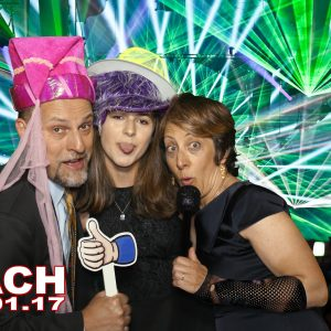 2017-04-01 NYX Events Greenscreen - Zach's Bar Mitzvah (52)