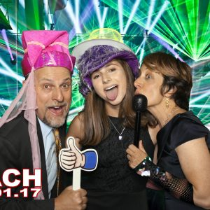 2017-04-01 NYX Events Greenscreen - Zach's Bar Mitzvah (53)