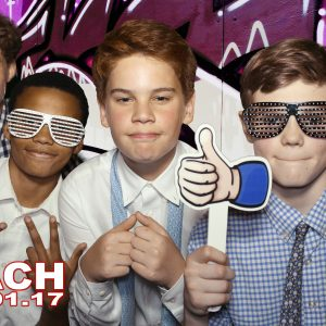 2017-04-01 NYX Events Greenscreen - Zach's Bar Mitzvah (54)
