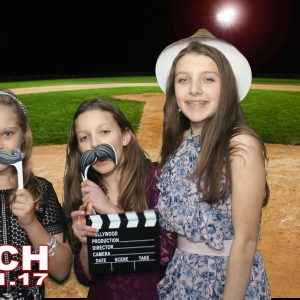2017-04-01 NYX Events Greenscreen - Zach's Bar Mitzvah (56)