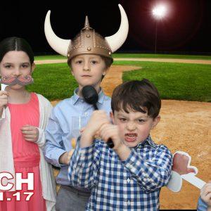 2017-04-01 NYX Events Greenscreen - Zach's Bar Mitzvah (6)