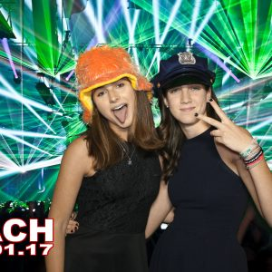 2017-04-01 NYX Events Greenscreen - Zach's Bar Mitzvah (62)