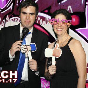 2017-04-01 NYX Events Greenscreen - Zach's Bar Mitzvah (71)