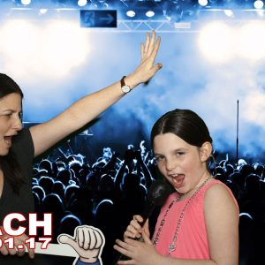 2017-04-01 NYX Events Greenscreen - Zach's Bar Mitzvah (72)