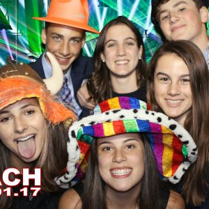 2017-04-01 NYX Events Greenscreen - Zach's Bar Mitzvah (75)
