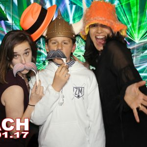 2017-04-01 NYX Events Greenscreen - Zach's Bar Mitzvah (76)