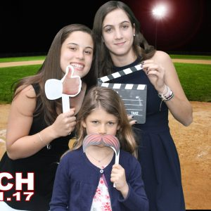 2017-04-01 NYX Events Greenscreen - Zach's Bar Mitzvah (77)