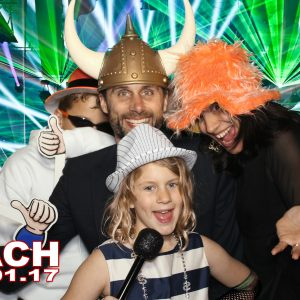 2017-04-01 NYX Events Greenscreen - Zach's Bar Mitzvah (80)