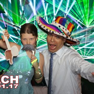 2017-04-01 NYX Events Greenscreen - Zach's Bar Mitzvah (85)