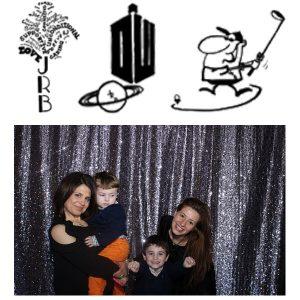 2017-04-01 NYX Events - Joel's Bar Mitzvah Photobooth (102)