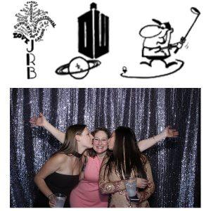 2017-04-01 NYX Events - Joel's Bar Mitzvah Photobooth (110)