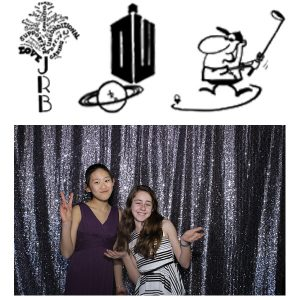 2017-04-01 NYX Events - Joel's Bar Mitzvah Photobooth (111)