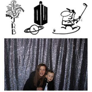 2017-04-01 NYX Events - Joel's Bar Mitzvah Photobooth (12)